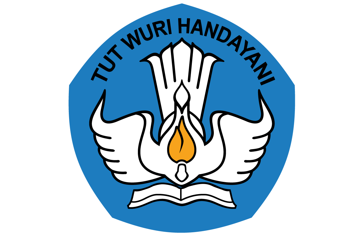 Kementerian Pendidikan & Kebudayaan